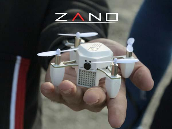 zano_app_controlled_mini_drone_quadcopter_for_aerial_photography_1