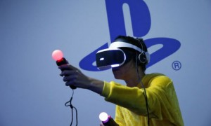 126879.215851-PlayStation-VR