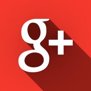venta-de-seguidores-google-